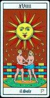 Il Sole Favorevole